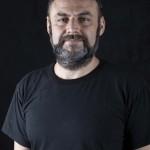 GÜNAY Y.GÜNEY