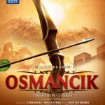 OSMANCIK_POSTER_ONAY_MAILI