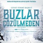 BUZLAR_COZULMEDEN_POSTER_50x70_CM_250_ADET_ONAY_SUNUMU