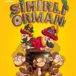 SIHIRLI_ORMAN_POSTER_3_1