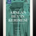 ARSLAN_BEYIN_KERIMESI_POSTER