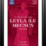 LEYLA_ILE_MECNUN_POSTER_FOTO_ALTERNATIF_2