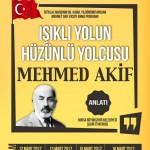 Mehmet-Akif-Afis-2