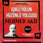 Mehmet-Akif-Afis-70x100